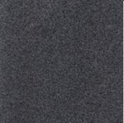 China Grey Granite, Black Granite