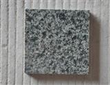 china green granite cheap green granite tiles