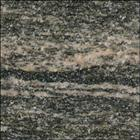 Green Rose Granite