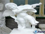 Decorative Sculptures,Decoration Sculpture