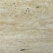 Beige Travertine Marble/Cream Travertine