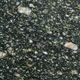 peacock green/Granite stone