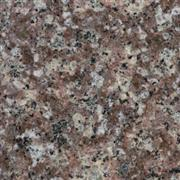 G687/Granite tile (slabs)