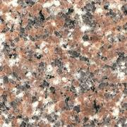 G696/Granite tile & slab