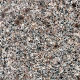 Qilu Red/Granite Tile & Slabs