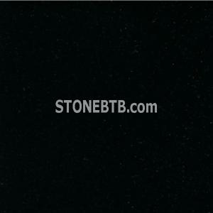 Shanxi Black/Granite Tile & Slabs