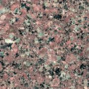 G683/Granite Tile & Slabs