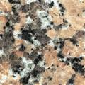 Huidong Red/Granite Tile (Slabs)
