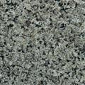 panxi blue/Granite stone