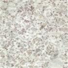 pearl white/Granite Tile& stone