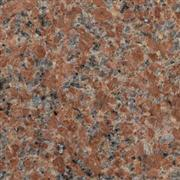 G386/Granite Tile &Slabs