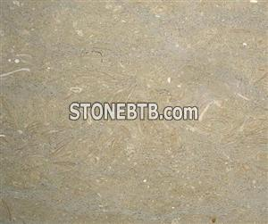 Royal Green marble,marble tile,marble countertop