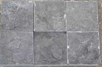 Blue Stone Natural Surface