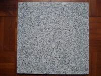 Padang Grey Granite Tile