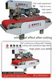 ATS3-1000 automatic CNC tiles cutting machine