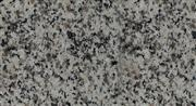 G655 polished grey granite