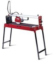 MK-112 Wet-Cutting Tile Saw