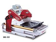 MK-101 Wet-Cutting Tile Saw