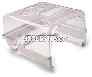 Water Hood for MK-770 Tile saw