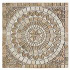 Medallion Tumbled Scabos- Light Travertine