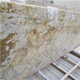 Discount Perfect Marble And Granite