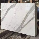 The Best Granite Marble In The World