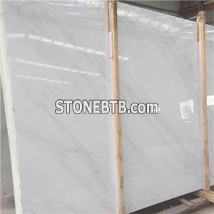American Usa Marble And Granite Tile Slabs