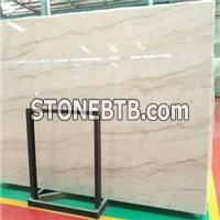 Cheapest Granite Marble Tiles Countertops Worktops Colors