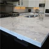 Calcutta Marble Countertops Slabs