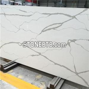 Quartz Engineered Stone Countertops Slabs