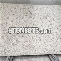 Colors Of Quartz Stone Countertops Materials