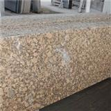 Brazilian Granite Countertops Slabs