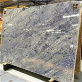 Different Colors Images Of Granite Slabs Wholesale
