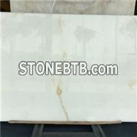 The Onyx Marble Stone Color Products