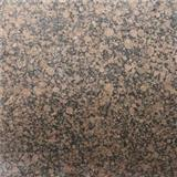Baltic Brown Granite Slabs Tiles Countertops