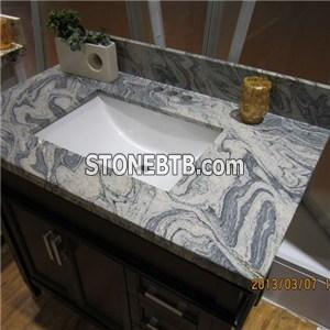 Juparana Granite Countertops Price