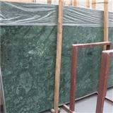 Green Marble Rock Stone Flooring Tile Countertop