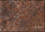 Abstract Granite