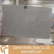 jinjiang g603 granite,bacuo g603 granite,light gre