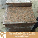 maple red granite,g562 granite
