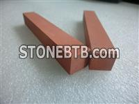 Oil Stone, Dressing Stick for Hardware Industry, Mold Industry, Metal Machining Industry, alan.wang@moresuperhard.com