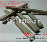 Diamond Honing Stone for auto industry with polish burrs alan.wang@moresuperhard.com