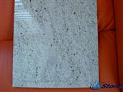 Kashmir White,Cashmire White Granite