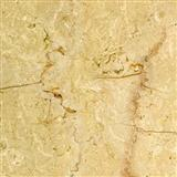 Abadeh Cream Marble
