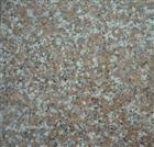Peach Red Granite G687 Granite