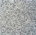 China G603 Granite Tile