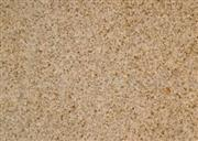 Yellow Granite G682 Granite  Tile