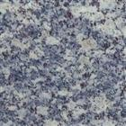 China Natural Granite Blue Siena