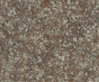 Peach red(G687) Granite