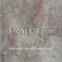 Pewter Rosa Marble